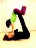 yoga-parents2