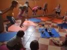 yoga-ronchi-estate-2011-095