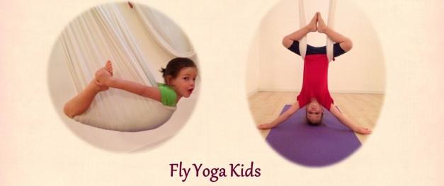 fly yoga kids web